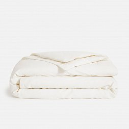 Пододеяльник DeLuxe Percale Cotton Champagne